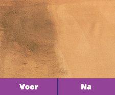 De bekleding van uw bureaustoel reinigen bij Chem-Dry Ramaker Hoogeveen