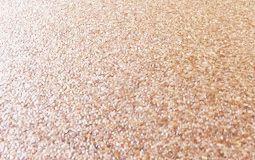 Onderhoud en reiniging van siergrindvloeren bij Chem-Dry Ramaker Hoogeveen